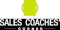 logo_sales-coaches-corner